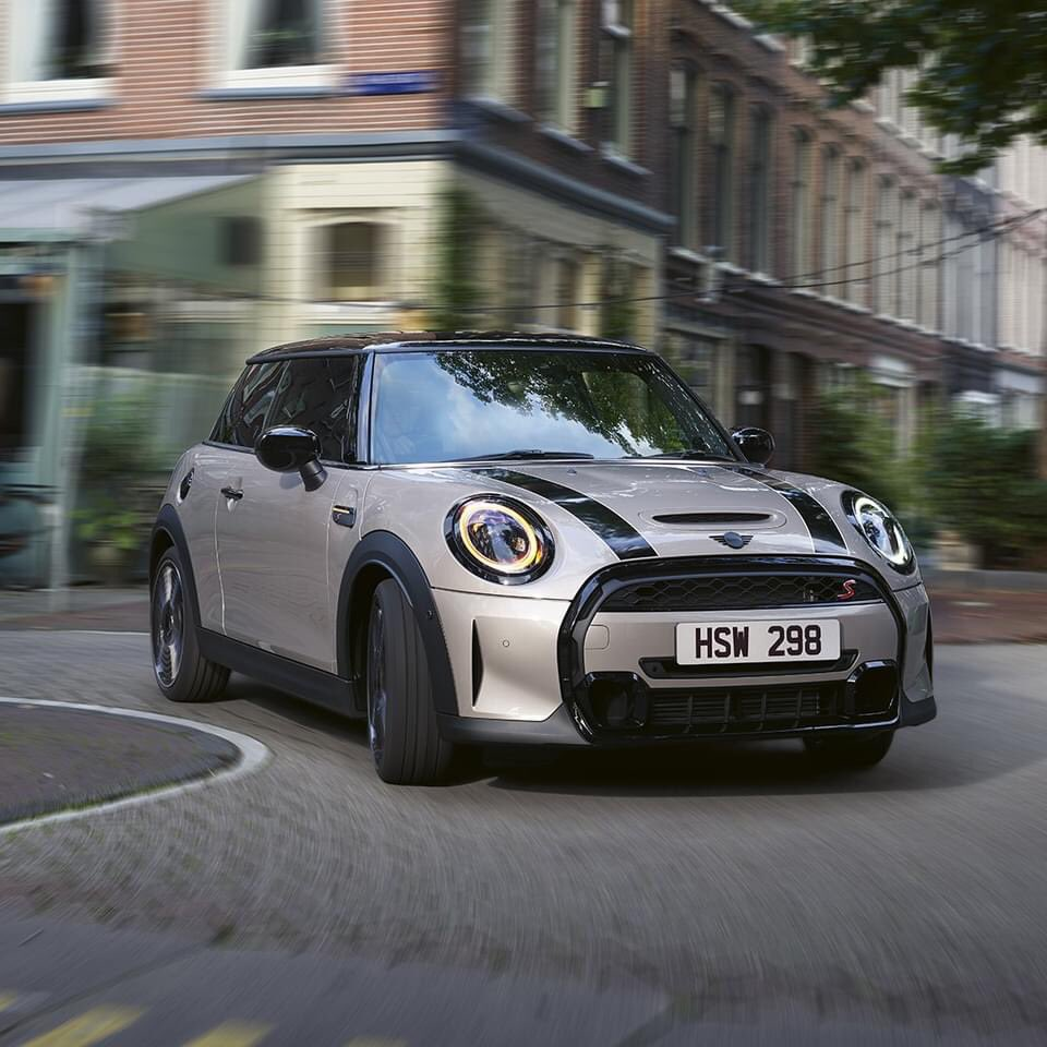 If you'd like to know more about the new #MINIHatch & #MINIConvertible #getintouch with the team at #MINIBridgwater to find out more.   📞 01278 429123 📧 minisales.bridgwater@westerlymini.co.uk   #WesterlyBridgwaterMINI #Bridgwater #newcar