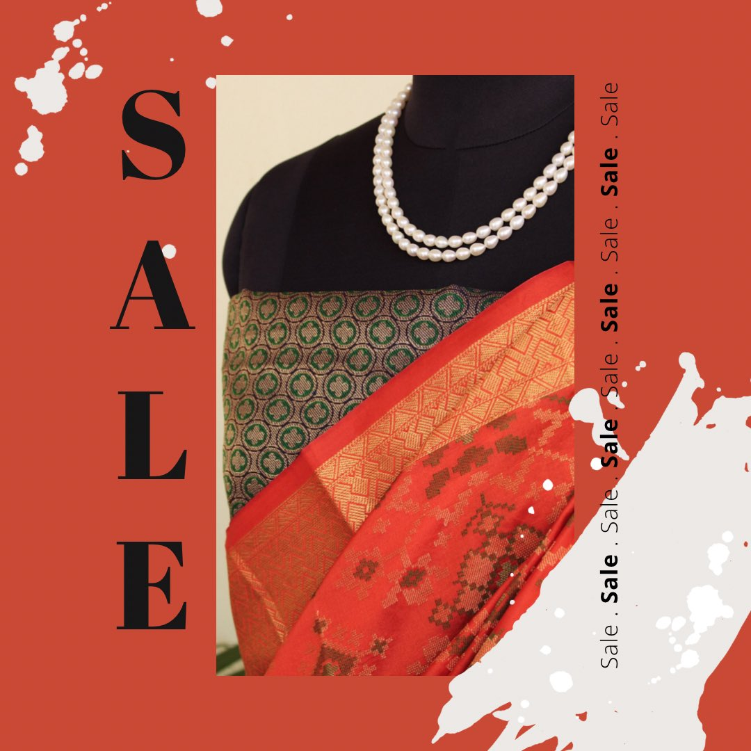 Check Out our Latest Collection of Beautiful Sarees ✨@StudioPehel   Visit -   #smallbusiness #thankyoudavidfisman #VaathiComing #SidNaaz #SauravGanguly #HarMobileCardMachine #Traitor #TraitorNotTractor #HappyBirthdayShehnaaz #Dada
