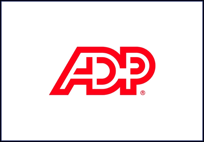 January 2021 ADP National Employment Report®, @ADP  Small Business Report® and ADP National Franchise Report® to be Released on Wednesday, February 3, 2021  #employmentreport #smallbusiness