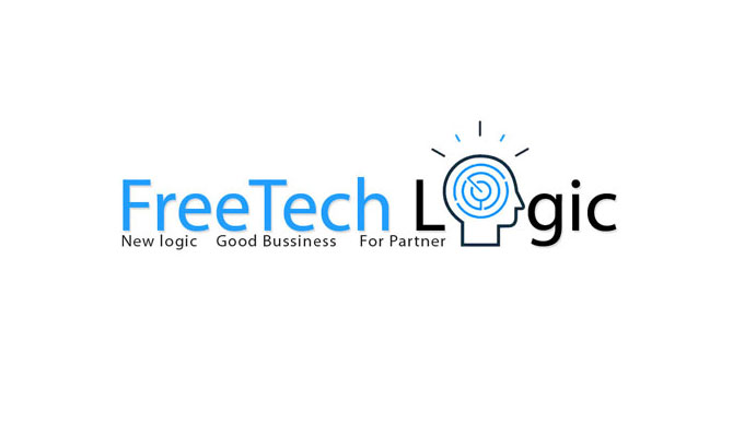 #Nominee for #GOTD #vote now Free Tech Logic By Vikas Mishra from India   #Free #Tech #Logic #innovation #software #company #App #Bootstrap #CMS #CSS3 #Design #Drupal #ECommerce #Html5 #Icons #SocialMedia #Azure