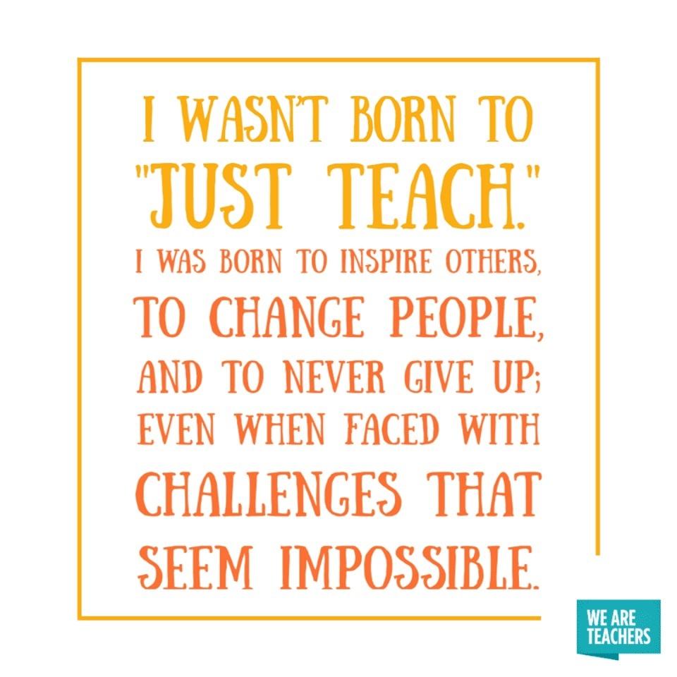 Good reminder..  #adulting #instalove #follow #instamood #instalike #instagood #fullexposureblog #bestoftheday #podcaster #influencer #lifestyleblogger #michigan #teacher #documentyourdays #wordpress #blogger #collectivelycreate #behindthescenes #teachersofinstagram