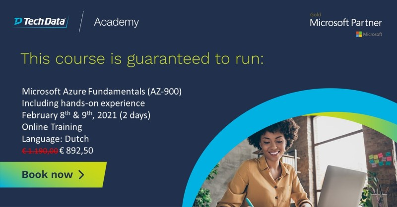 This two-day course Microsoft Azure…