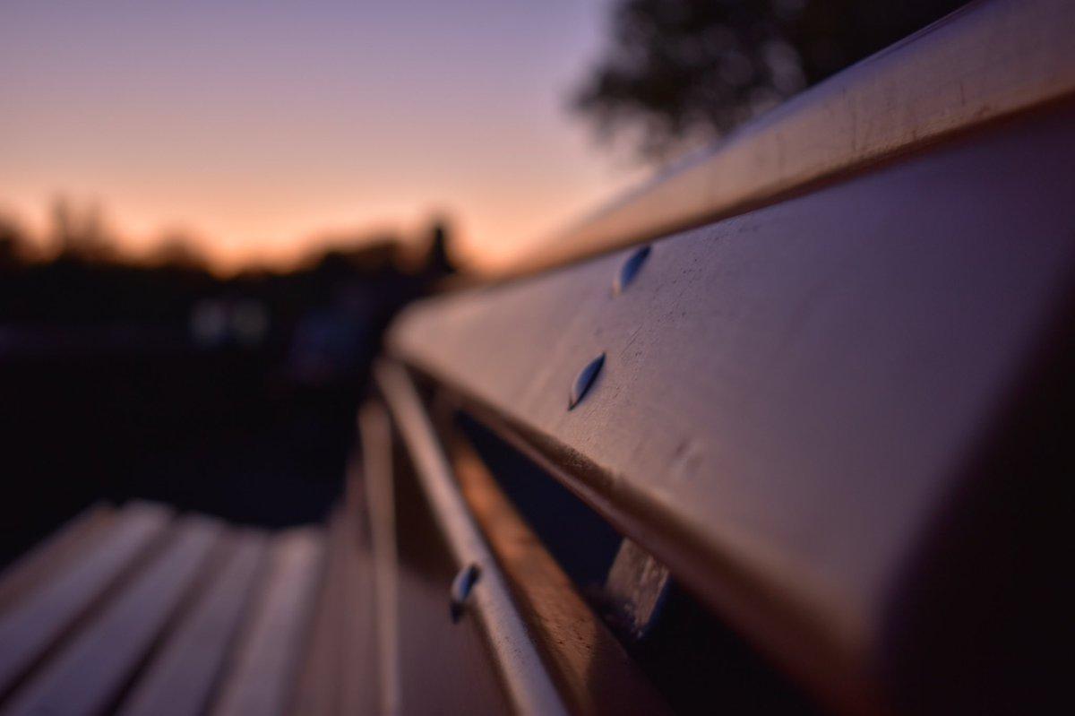 #Sunset moods  #WednesdayMotivation