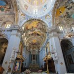 Image for the Tweet beginning: Duomo di San Giorgio, Caccamo,