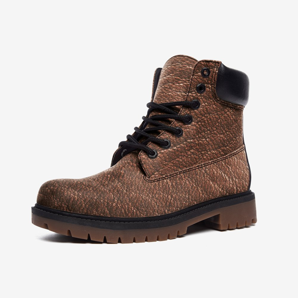 Check out this product 😍 Classic Grain Leather Lightweight boots WIDE FIT 😍  Retweet this for a chance to win it FREE or   Show now 👉👉   #hot #trending
