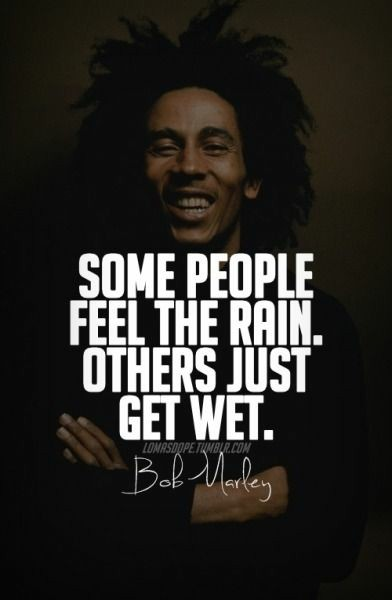 """Are you the type of human who can feel the Rain, a gift from Earth that also provides to Nature.. or the one simply thinking he/she is getting """"wet""""?.. I can feel the rain and love to imagine the Rainbow comes after it maybe.. 😉 #WednesdayMotivation ❤"""