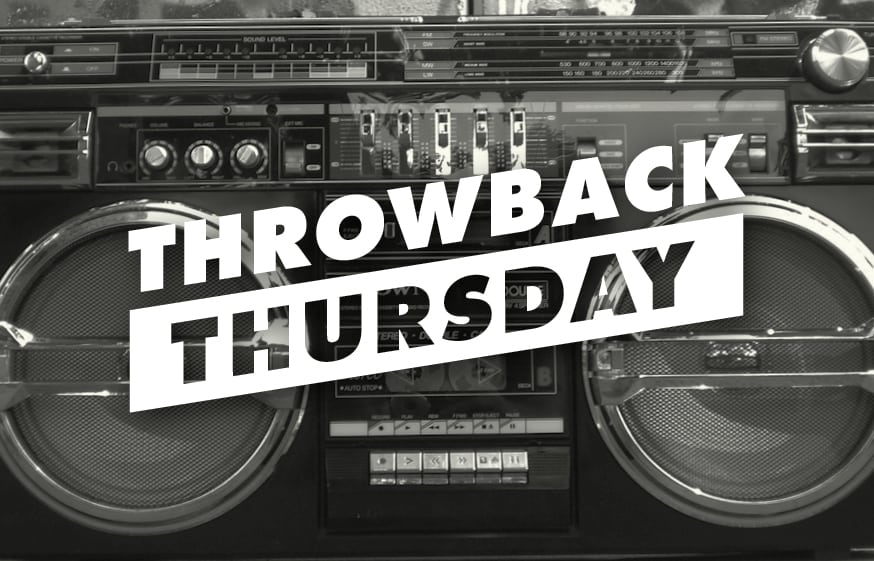 Don't miss the #ThrowbackThursday Request show with @StoroLoston from 4.10pm to 5.10pm  Send in a 1 minute voice note of you singing your #throwback request to 0719100404.  A whole hour of amazing music personally driven by YOU! What you waiting for, get sending!  #CapitalkDrive
