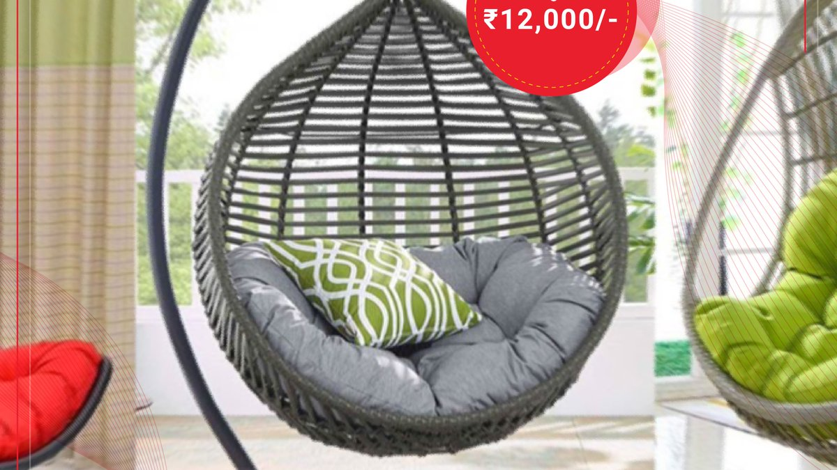 Make your family occasion more special with Maark Subhamuhurtha Sale. Jula Furniture Save upto 50% Enhance your lifestyle with The Maark. Visit : http//: to choose among 2000+ range.. or call : 9677823456 #Maark #Jula#Subhamurtha Sale #Pongal