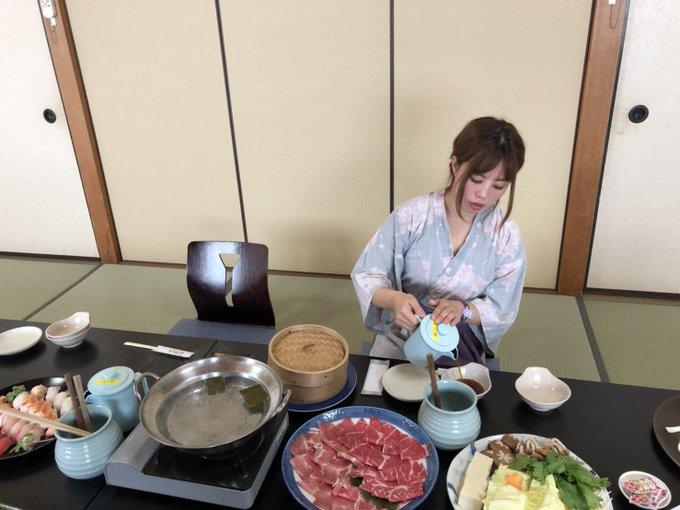 izumi_arisa_214の画像