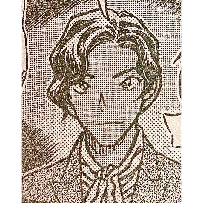 京本大我のコナン検定1級で愛がすごい!キャラが漫画登場で認知も?