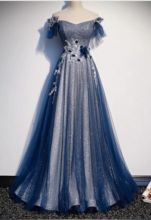 Evening Dress in US $61.55   #wednesdaythought #SouthKorea #XMenVote @BaylorWBB @SuperlativeLif3 @AbuDhabiCulture
