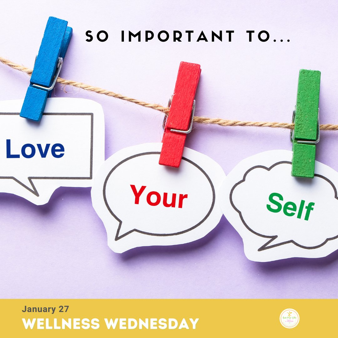 Wellness Wednesday is a reminder to take time out for self-care. Love is apart of who we are. It is good for you, me and the world. Stay #well. 😊  #wednesday #wellnesswednesday #wellbeing #workplacewellness #motivation #selfcare #wellbeing