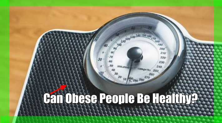 types of health :Can Obese People Be Healthy? In the latest research, scientists have solved the mystery  #SaveAMC #wednesdaythought #AnxietyMakesMe