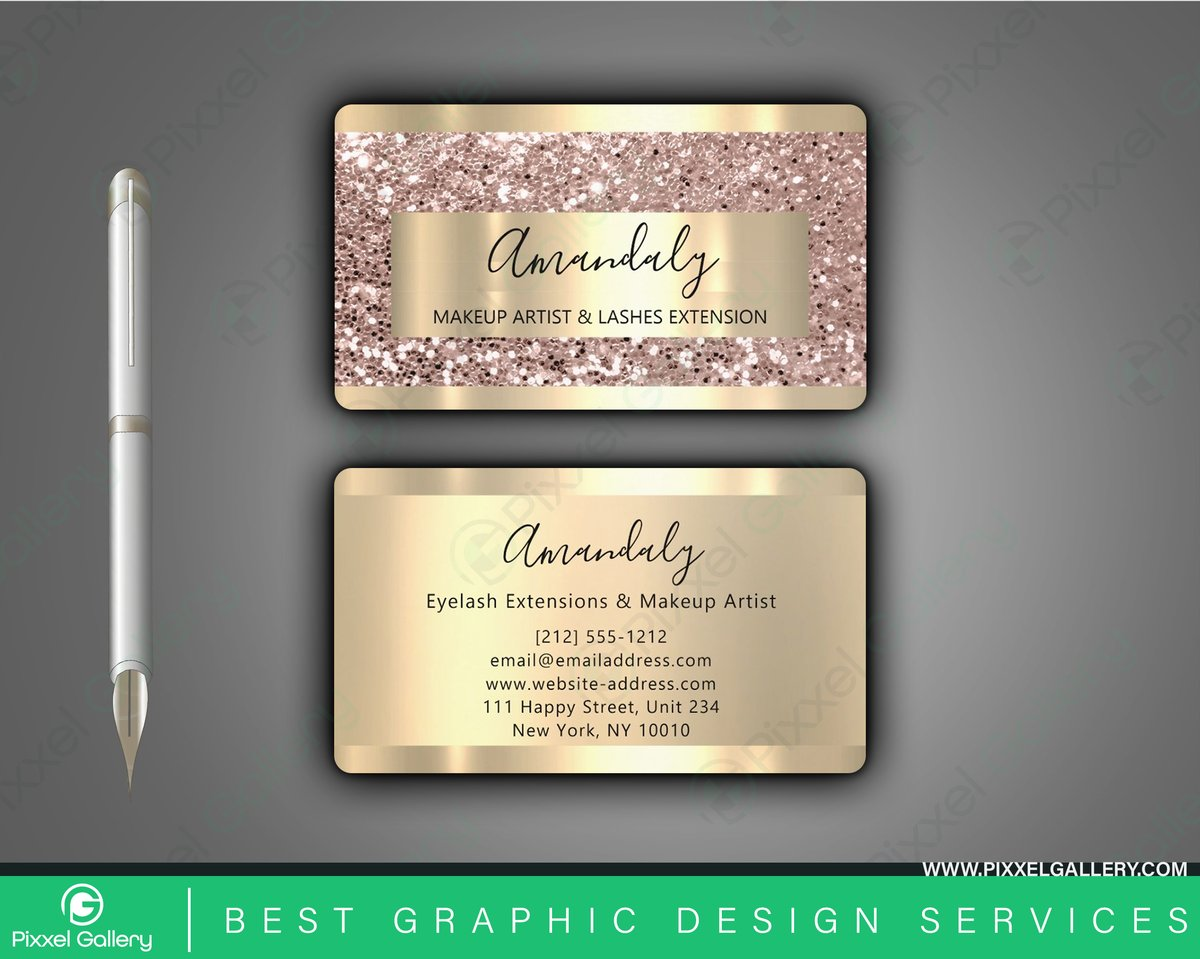 Do you need business cards or thank you card design? order:   #businesscards #tahnkyoucard #logodesign #SaveAMC #HolocaustRemembranceDay #wednesdaythought #AnxietyMakesMe #XMenVote #JOHNNY #ThankYouBTS #LuckyMan #VoteYoongiOnFanPlus #THANKS_WOODZ_1000DAYS