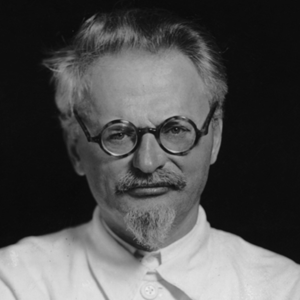 """""""The war aims of Russia herself (the Turkish Straits, Galicia, Armenia) were provincial in character, and to be decided only incidentally according to the degree in which they answered the interests of the principal contestants."""" #Trotsky #History #RussianRevolution #WWI"""