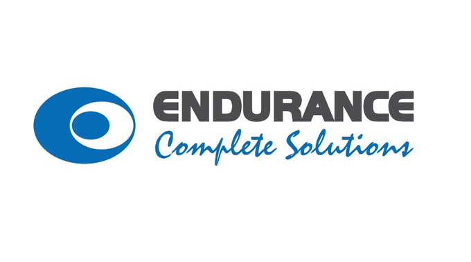 CRISIL upgrades long-term rating of Endurance Technologies Limited Photo