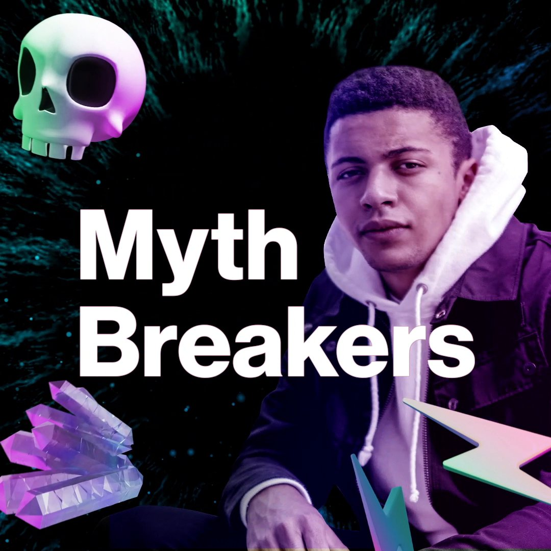 RT for your chance to squad up with the amazing  @TSM_Myth in @FortniteGame action next week! #MythBreakers #GalaxyS21Ultra #5GBuiltforGamers  #sweepstakes No pur nec. 18+ Ends 1/27/21 Rules: