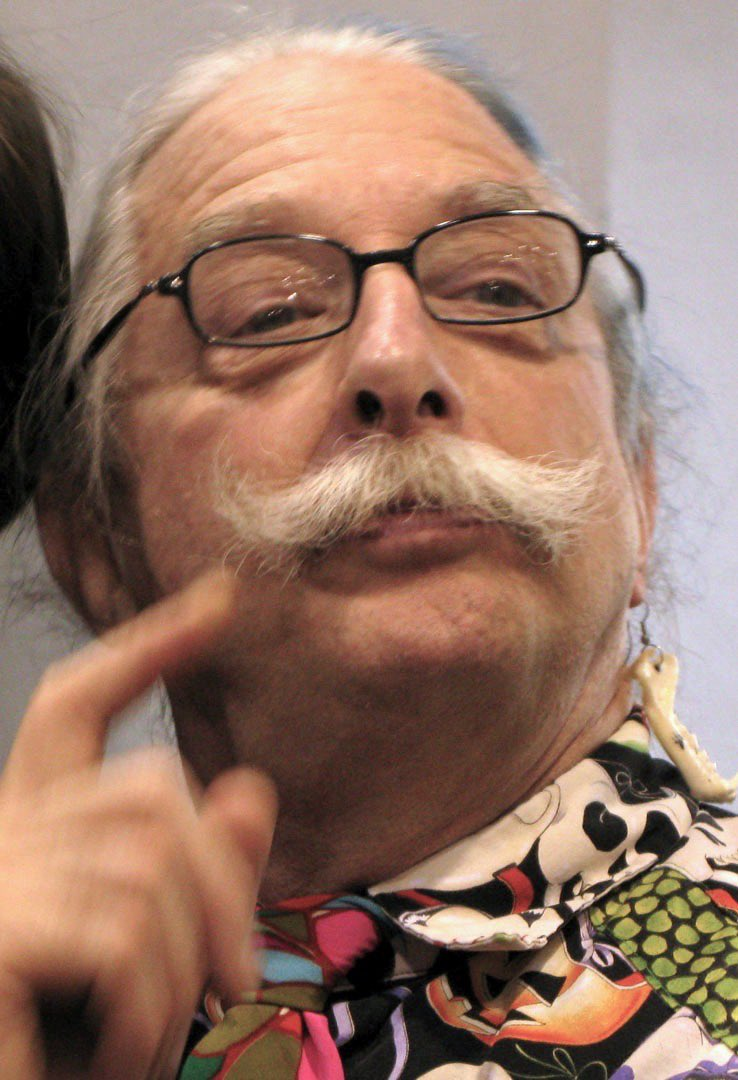 @splathaircolor GOOD News! Humanitarian, physician, and activist @realpatchadams has officially been nominated for the 2021 #NobelPeacePrize #peace #healthcare #SocialJustice #medicine #rolemodel #hero