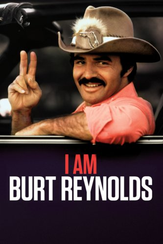 Now playing #IAmBurtReynolds 2020, Directed by Adrian Buithenhuis As famous as the sun, the biggest movie star to have walked the earth ☀ 🌎 Behind all that, an human with trials and tribulations like anyone else   #documentary #moviestar #actorslife #thelastmoviestar  #legend