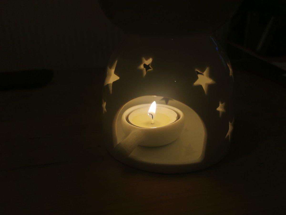 #LightTheDarkness #HolocaustMemorialDay #HolocaustRemembranceDay