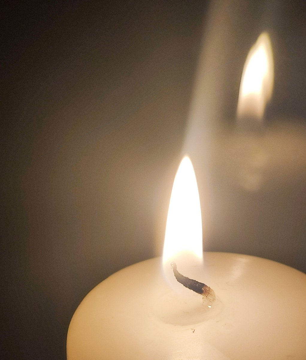 We stand with all survivors of genocide and stand against hatred as we #LightTheDarkness  #HolocaustMemorialDay