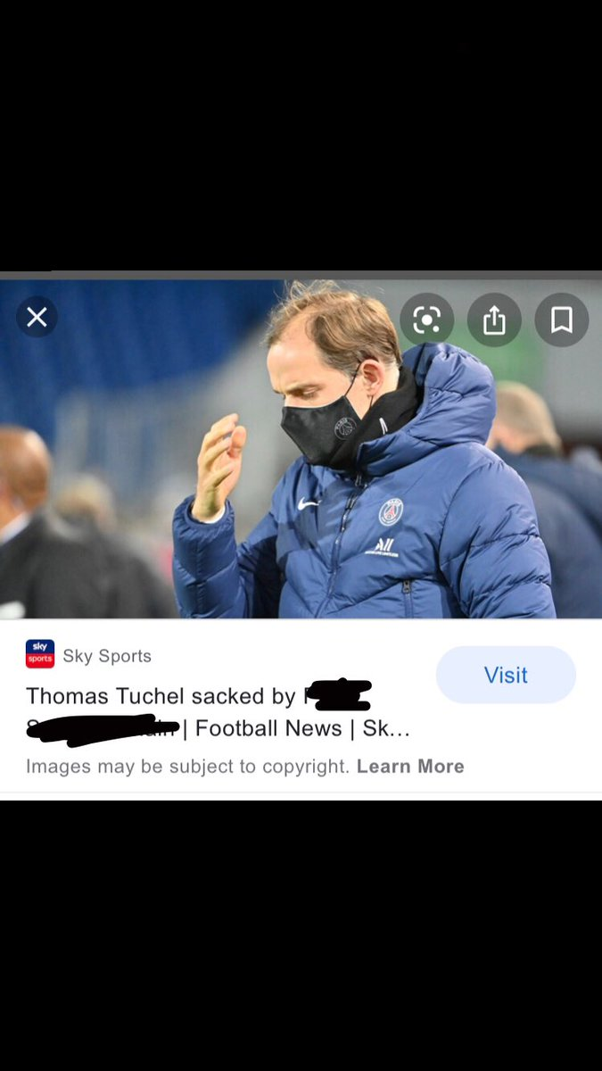 Thomas Tuchel sacked after draw with wolves 😱 #CHEWOL #sacked
