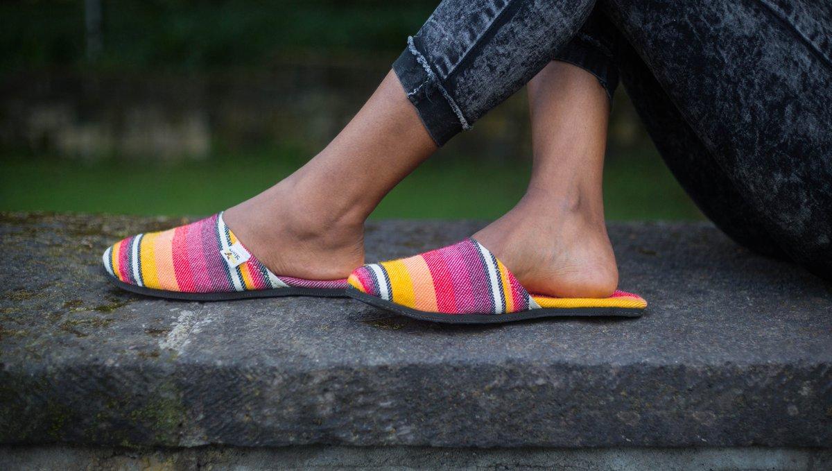 Experience the comfort of soleRebels Homeez  #Homeez #HandcraftedOriginals #slippers #sandals #beach #fashion #shoes #happyfeet #happyfeetslippers #shoestagram #instafashion #style #trend #handmade