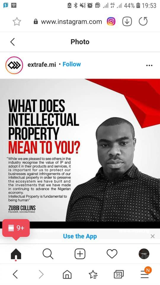 Please help fish out this arrogant fraudster Twitter fam. @extrafemi @obasaolorunfemi @ALIBABAGCFR @RichardMofeDami #EndSARS #BBNaija #NengiOfGuinness #EndSARS #CHEWOL #Tuchel