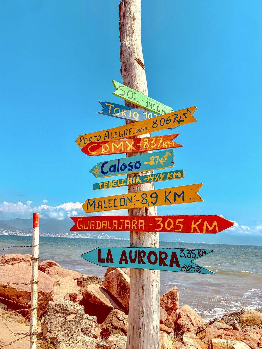 Let's go to Tokyo or maybe Porto Alegre... too many choices! #travel #beach #International #mexico #Coast2Coast #photographer #photograghy #beachvibes #wheretogo #pacificocean #brazil #japan #skysthelimit