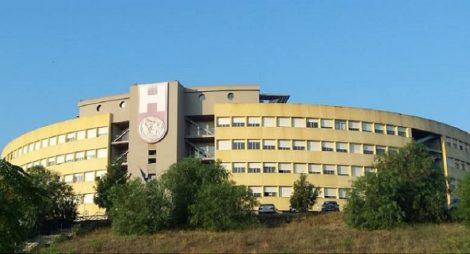 Contagio all'ospedale di Lentini, riapre parzialmente Cardiologia - https://t.co/fnWyUO0QDd #blogsicilianotizie