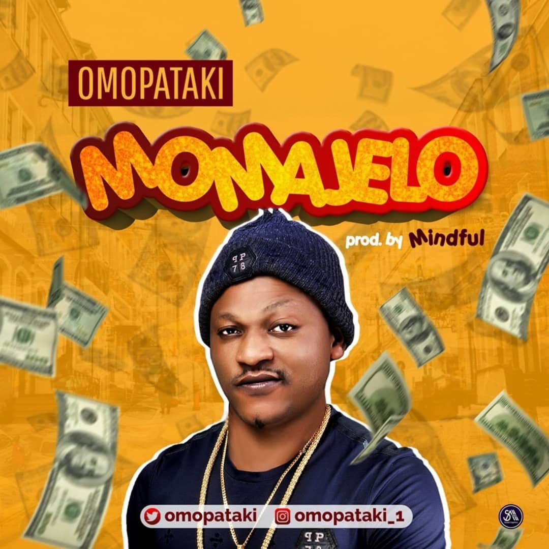 #DjSlamTurntableWizardIndamix   #MonsterMuziq w/@djslammusic    #NowPlayingOnStarFm: Momajelo by @4labi_omopataki   @monstermusic01 💯🔥  #wednesdaythought