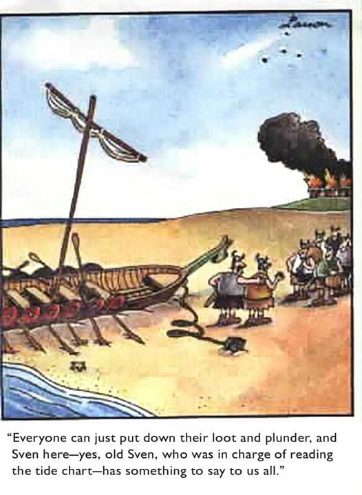 #Vikings #Tide #Chart #Comic   #Comic #Humor #Loot #Plunder #Tide #Vikings #chart