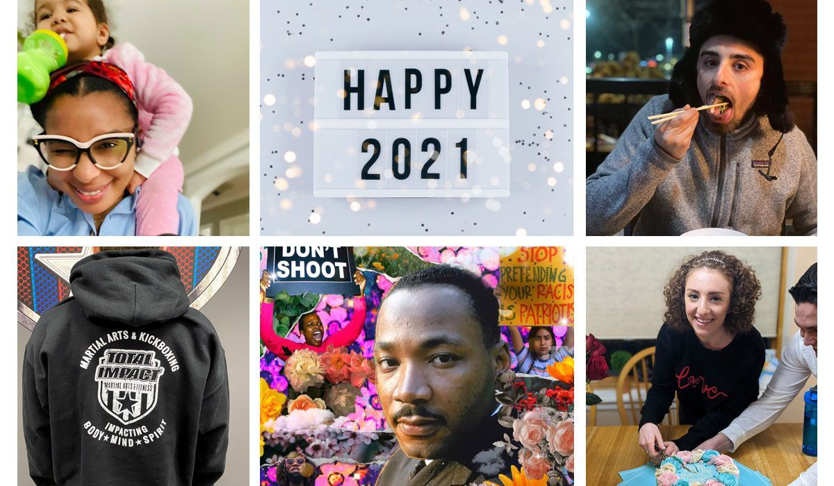 Ready to Thrive in 2021? Check out our latest blog for the secrets to a successful new year from our clients and the Ruben Digital team:    #secretstosuccess #newyear #RubenDigital #newblog