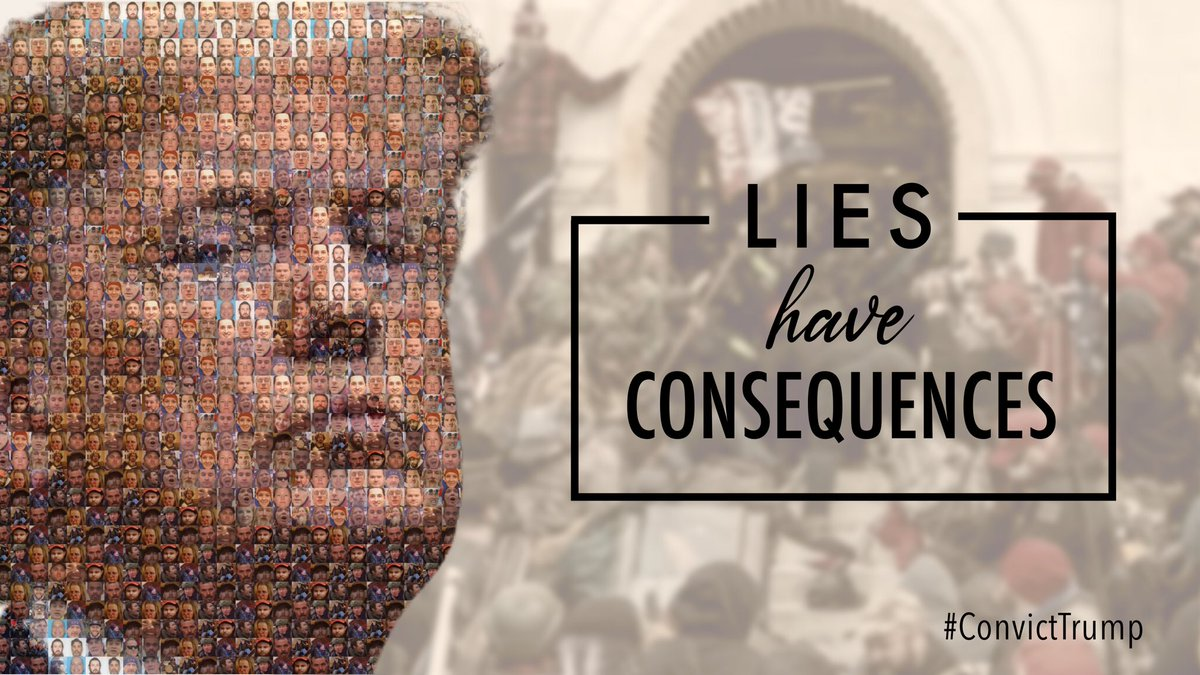 They ARE terrorists!  10 points if you can find Ted Cruz amongst all of the other #TrumpTerrorists mug shots mosaic that I made.