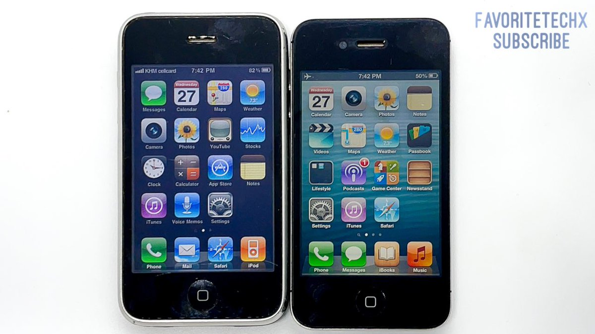 iOS 4 vs iOS 6 in 2021 PREVIEW 🤩   https://t.co/nP6Mk73Upy   via @YouTube #apple #iphone #iphone12 #iphone12pro #gold #iphone11 #iPhone11pro #leaks #leaked #concept #iphone2020 #iphone #iOS #iOS14 #macOSBigSur #macOS #macos11 https://t.co/eplAD9WlYQ