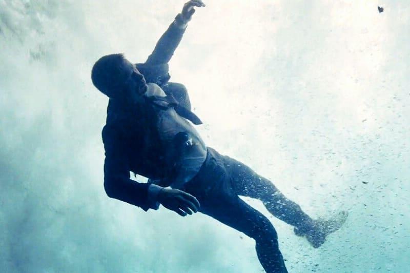 #JamesBond #Bond25 #NoTimeToDie #movie #cinema #BondJamesBond #behindthescenes #filmproduction #filmcrew #setlife #crewmatter #Bondfilm #cast #actor #DanielCraig #DameJudiDench #Skyfall