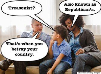 #trumpterrorists #neverforget1621 @MSNBC @SenSchumer @GOP @GOPLeader @SenateGOP