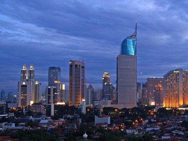 Indonesian regulator abandons results of 2.3GHz allocation #AsiaPacific #XLAxiata #Indonesia #Telkomsel #Indosat #SpectrumAllocation #Smartfren #Hutchison3Indonesia #KemKomInfo #2.3GHzSpectrum