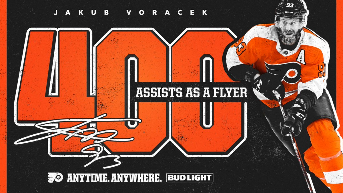 4️⃣0️⃣0️⃣ 🍎🍏﹗  It's been a month of milestones for @jachobe.  @budlight | #budlightcelly https://t.co/Kfz6T7VXxn