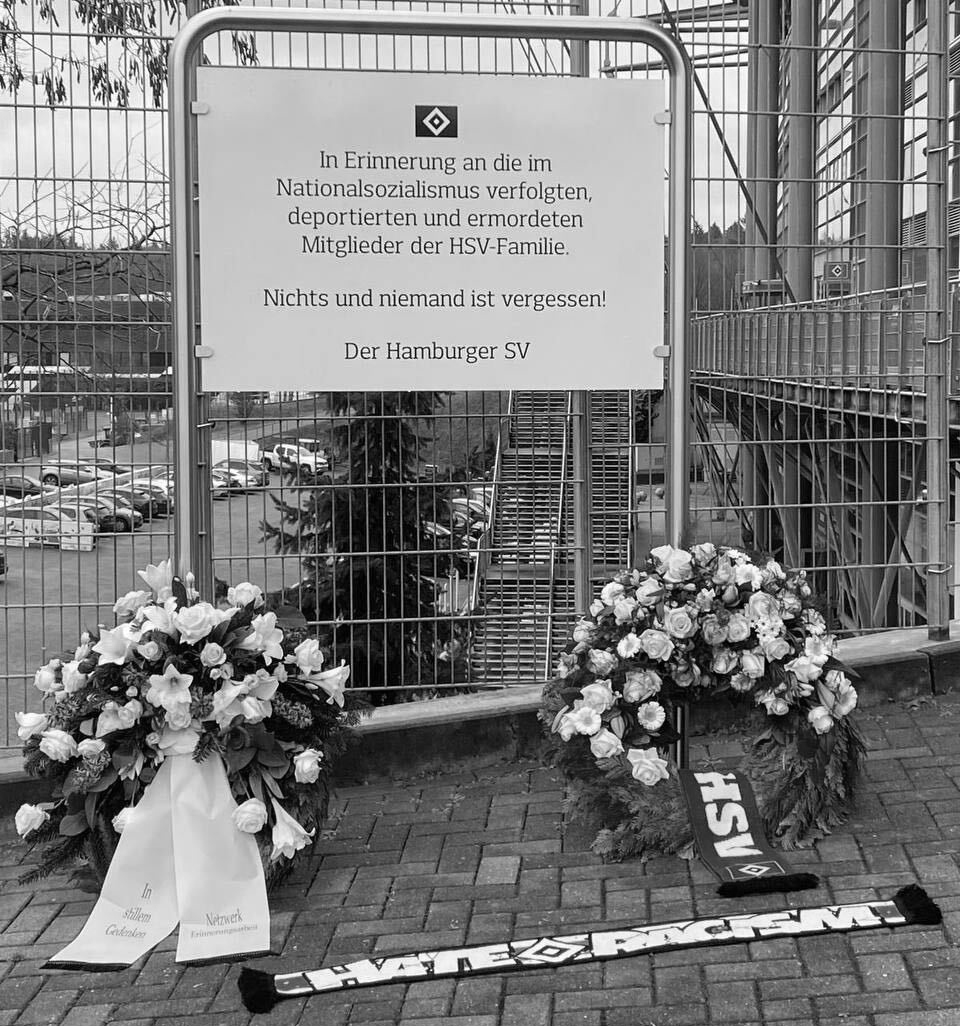 In stillem Gedenken. 🕯️  #NeverForget #WeRemember #NeverAgain #KeinVergessen