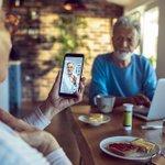 Image for the Tweet beginning: Report: 22 Million U.S. Seniors