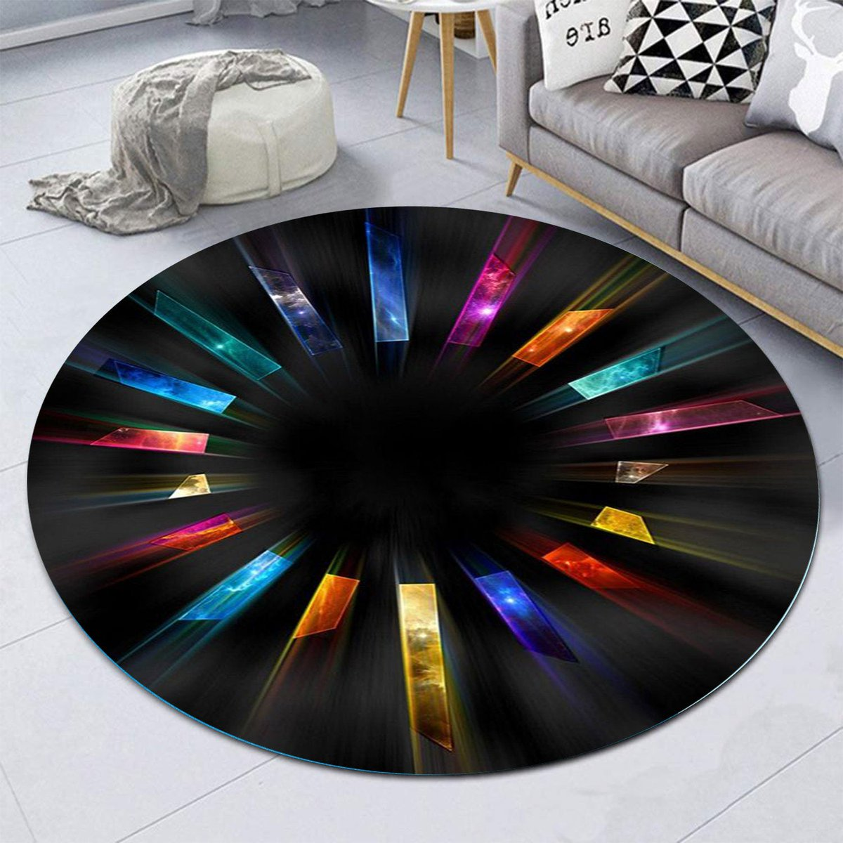 #round #mat #love #diamonds #yoga #newyork #fun #travel #family #engagementring #fitness #diamond #art #circle #food #nyc #friends #jewelry #design #new #fashion #life #hotyoga #ring #california #boston #vacation #proposal #grateful #usa