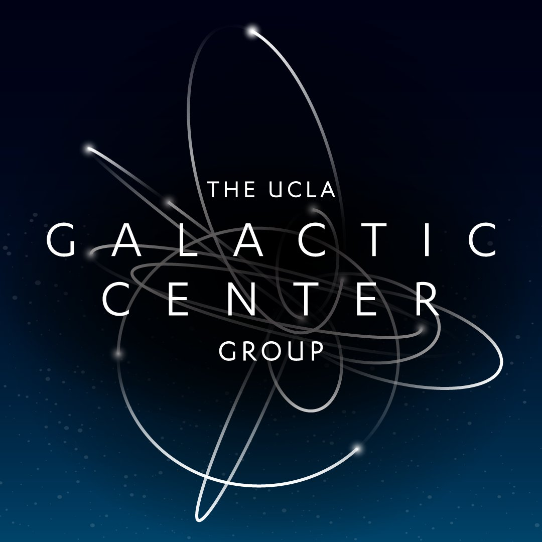 Join us for a special virtual event celebrating @GalacticCtrGrp's 25 Years of Discovery TODAY at 5 p.m. PST. Speakers include 2020 Nobel Laureate Andrea Ghez and @Columbia professor of Physics and Math Brian Greene. Watch the live stream:  #UCLACollege