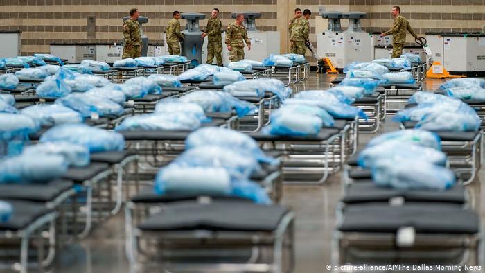 #الصحة_العالمية تعلن وفاة 96 ألف شخص #بكورونا خلال اسبوع   #الصحة_العالمية  #حماك