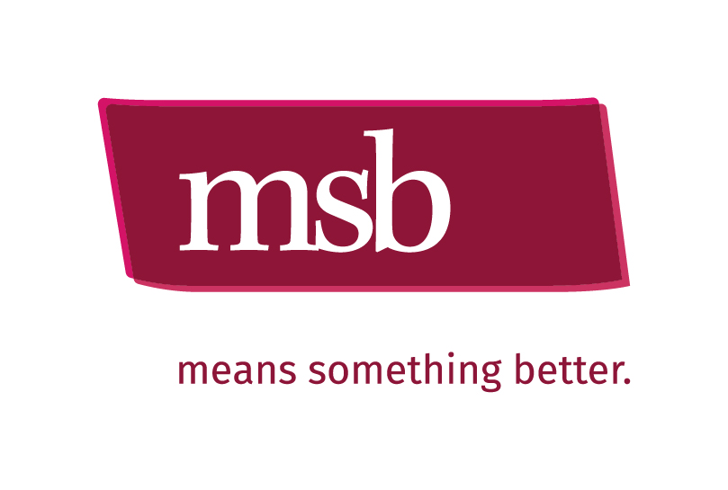 MSBSolicitors photo