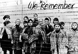 In memory of the millions killed in the Holocaust. Never again. 🕯✡️ #WeRemember #NeverAgain #HolocaustRemembranceDay #CatholicTeachers #WindsorEssexElementary #yqg