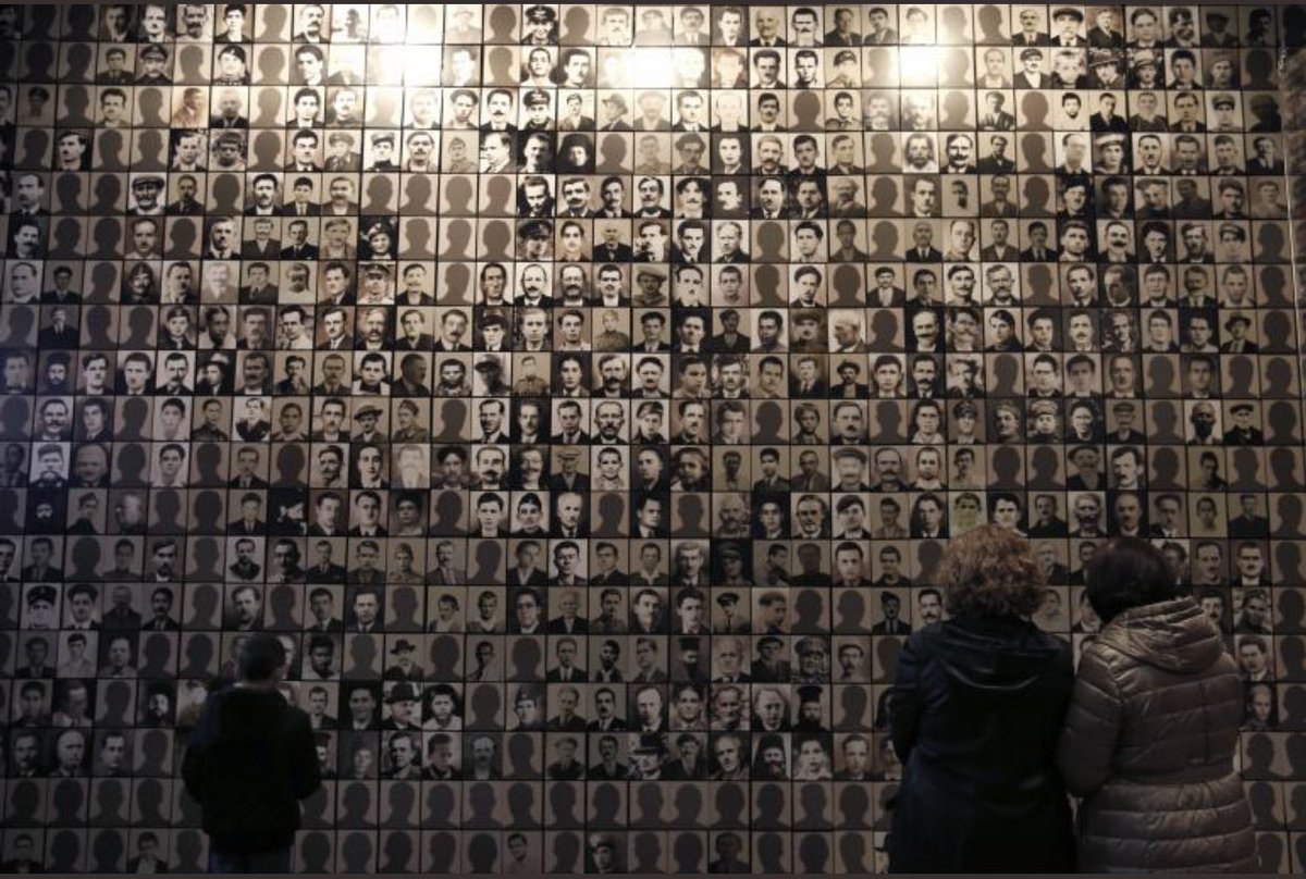Its a #RemembranceDay a day to honour the 6 million #Jews murdered in the #Holocaust We fight against #Antisemitism  and we say #NeverAgain  @AJCGlobal @BoardofDeputies @JewishAgency @WorldJewishCong @Isaac_Herzog @IsraelinCyprus @CyprusinIsrael @IsraelMFA @CYpresidency