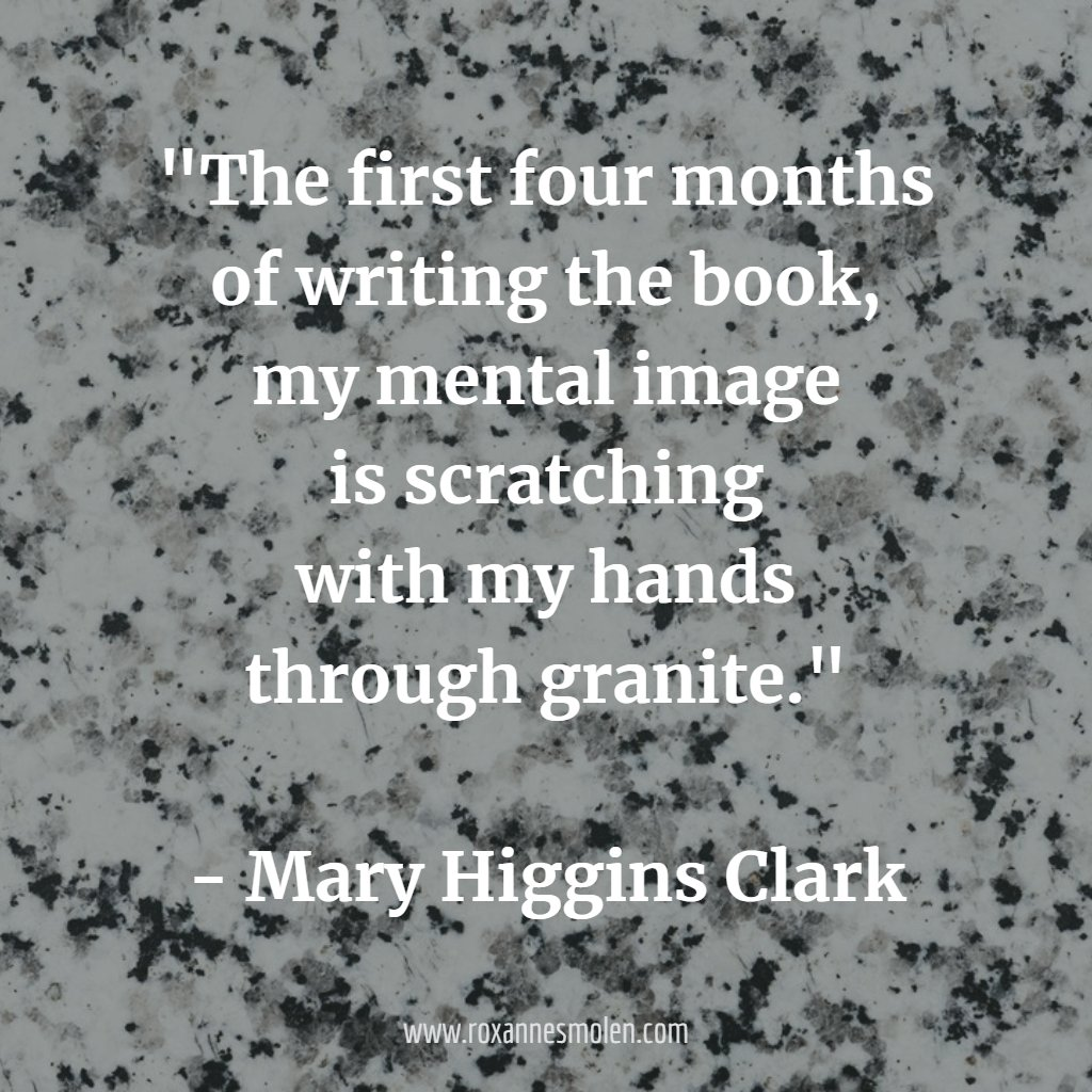The first draft is hard work.  #quotestoliveby #quotes #quoteoftheday #lifequotes #writers #amwriting #writingquotes #quotesaboutwriting https://t.co/smPigPCC8r