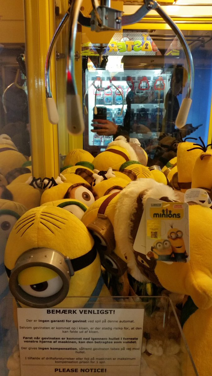 Like and Share if you agree!  Decorate your interior with Miniones related items! Visit us:   #lovelymoment #SMEUK #love