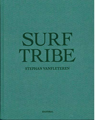 The last of the tribe pdf free download torrent